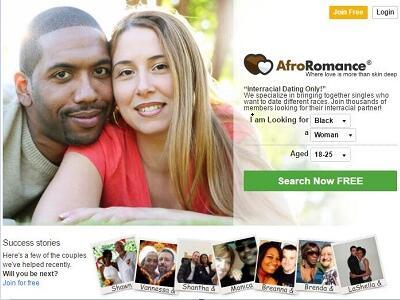 Online-dating-sites für menschen mit autismus