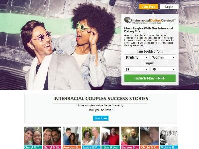 interracial dating sites reviews If you've ever been curious about interracial dating you may want to give serious thought to checking out interracialmatchcom.