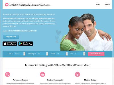 heidenheimer black dating site Seniorblackpeoplemeetcom is the premier online black senior dating service black senior singles are online now in our large black senior people meet dating community.